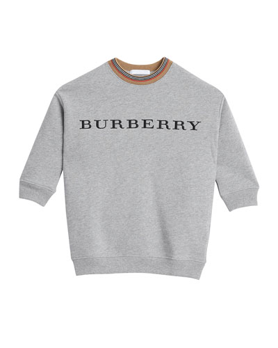 80bb4ddcb Burberry London Dress