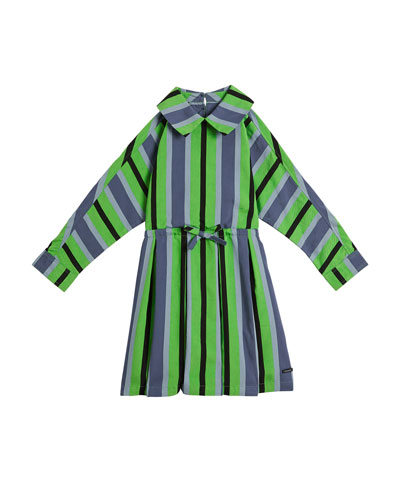 04005450bbac Burberry Girls Dress