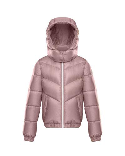 b7b9c5194 Moncler French Jacket