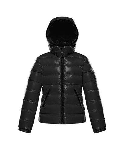 4eb9de56b Moncler French Jacket