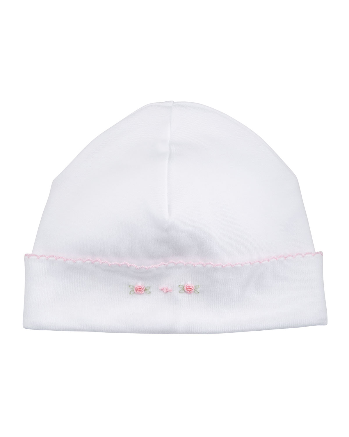 CLB Fall Bishop Baby Hat