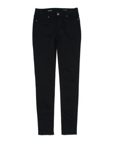 Girls' Twiggy Super Skinny Jeans, Size 7-14