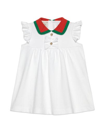 af7567f29c3b Gucci Silhouette Dress