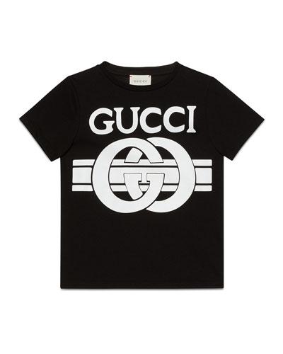 Gucci Tee Shirt Bergdorfgoodmancom
