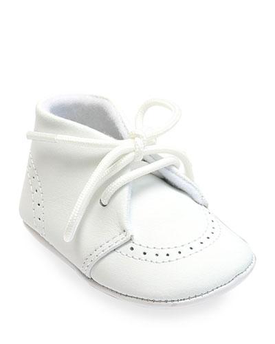 3cc0f711656 Imported Kids Shoe | bergdorfgoodman.com