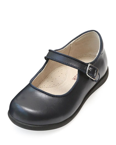 Mary Jane Shoes | bergdorfgoodman.com