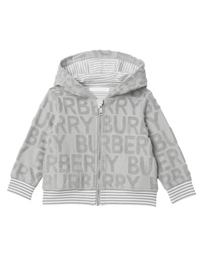 4798cc361f3 Burberry Jacket