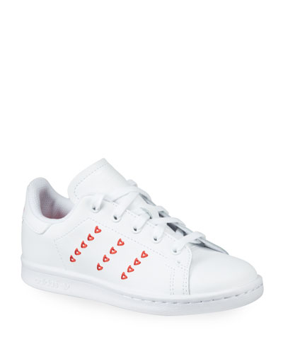 Stan Smith Sneakers, Toddler/Kids
