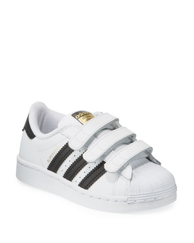 Superstar Classic Sneakers, Toddler/Kids