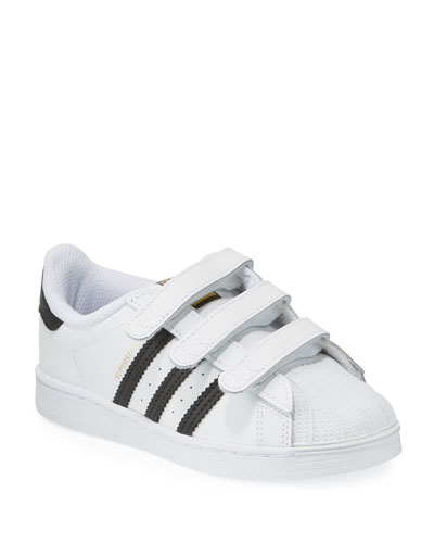 Superstar Classic Sneakers, Baby/Toddler
