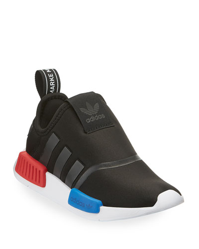 NMD 360 Trainer Sneakers, Toddler/Kids