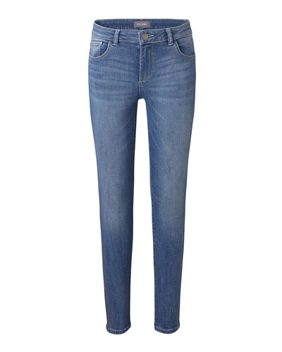 Girls' Chloe Noble Skinny Jeans, Toddler Sizes
