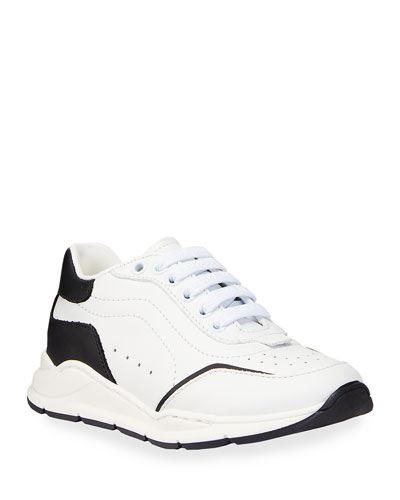 Day Master Chunky Sneakers, Toddler