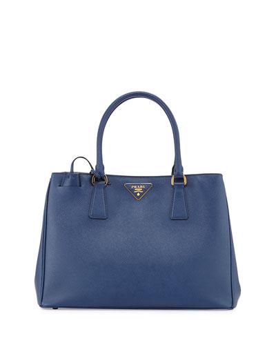 Saffiano Lady Tote Bag
