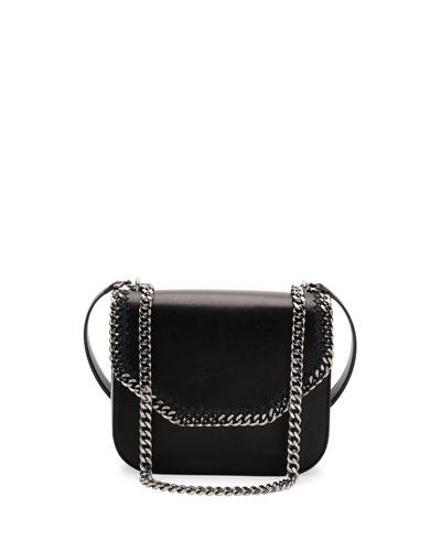 Falabella Box Bird Shoulder Bag 4560f5e71899c