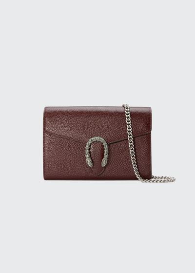 84f66f6ae43 Gucci Designer Bag   bergdorfgoodman.com