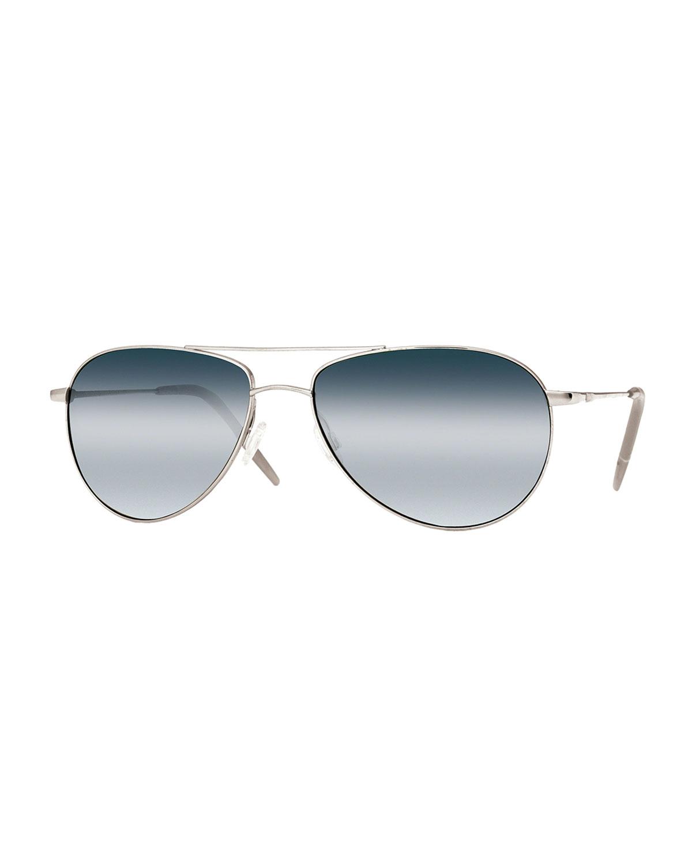 2d9d5cec46e0a Buy oliver peoples sunglasses   eyewear for men - Best men s oliver peoples  sunglasses   eyewear shop - Cools.com
