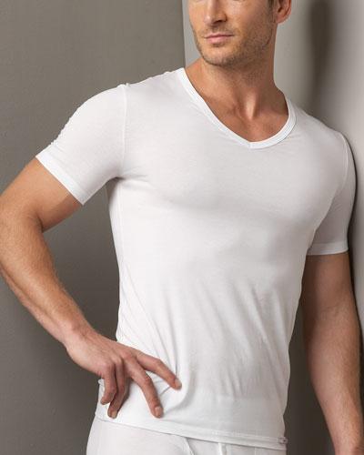 Cotton Sensation T-Shirt