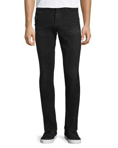 L'Homme Slim Fit Jeans, Chimney Rock