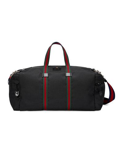 Gucci Top Handles Bag   bergdorfgoodman.com 686258f22d