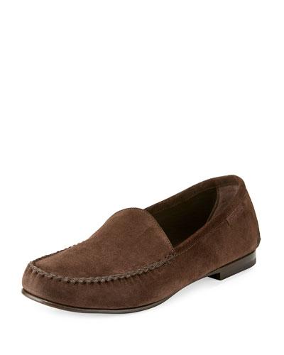 664a0507d45 Tom Ford Mens Loafer