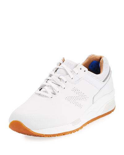 Men's ML2016 Tokyo Design Studio Sneakers, White