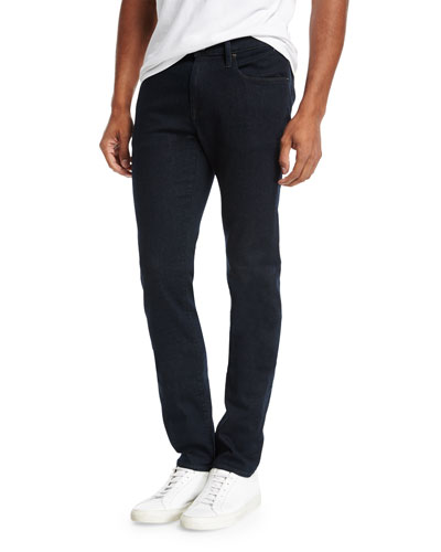 L'Homme Skinny Fit Jeans, Edison