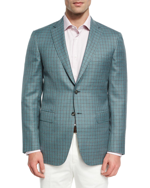 d1b40d8b Buy coats & jackets for men - Best men's coats & jackets ...