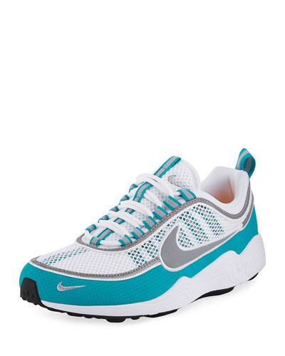 Air Zoom Sneaker