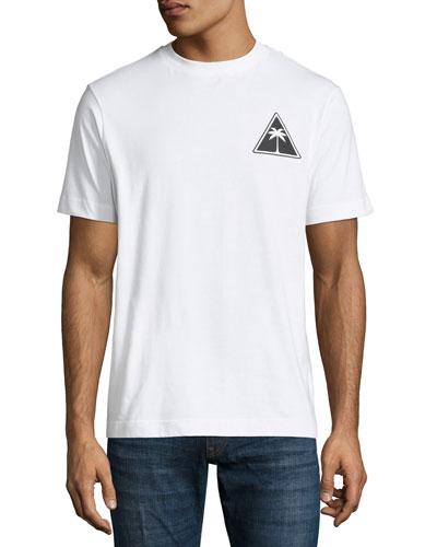 Palm Icon T-Shirt