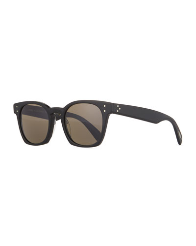Byredo 50 Sunglasses