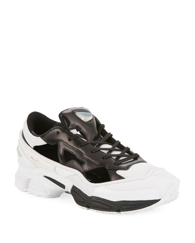 Replicant Ozweego Trainer Sneaker
