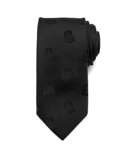 Star Wars Darth Vader Tie