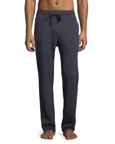 Wyatt Jersey Sleep Pants
