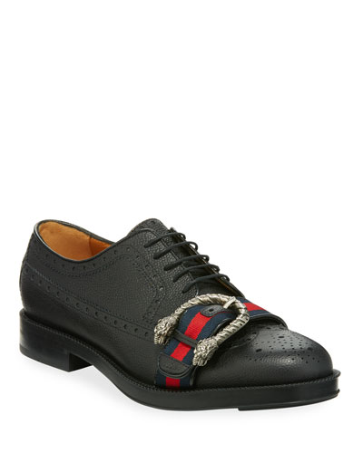 2fb16631ba4 Gucci Mens Rubber Sole Shoes
