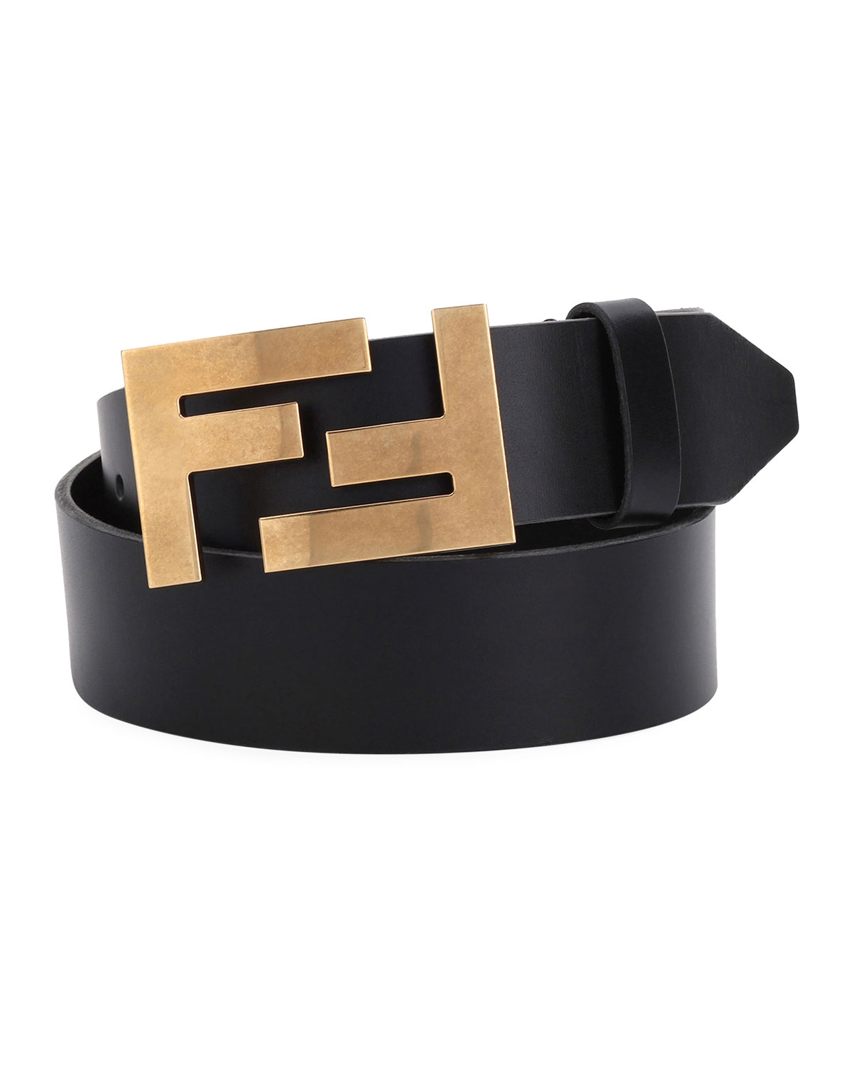 2da47165 Buy fendi belts for men - Best men's fendi belts shop - Cools.com