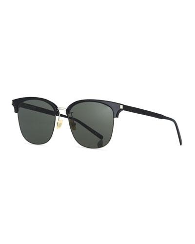 SL 201K Retro Sunglasses