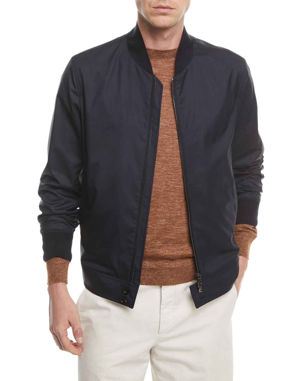 682d4a37 Buy coats & jackets for men - Best men's coats & jackets shop ...