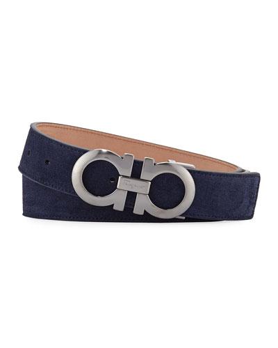 38352b0b low price ferragamo belt jeans drawing 8f5ad 3184f