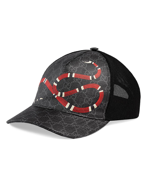 Buy caps hats for men - Best men s caps hats shop - Cools.com c665ca376bd3