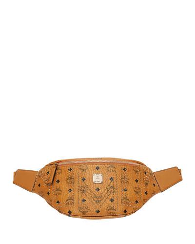 Stark Gunta Medium Studded Belt Bag