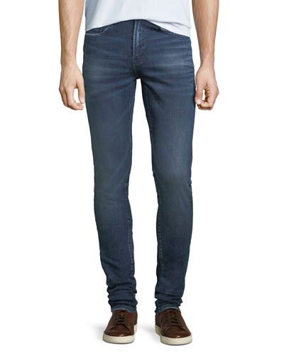 Men's Windsor Super Skinny Jeans