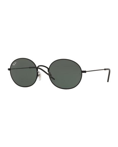 b66c3727af Men s RB3594 Round Sunglasses