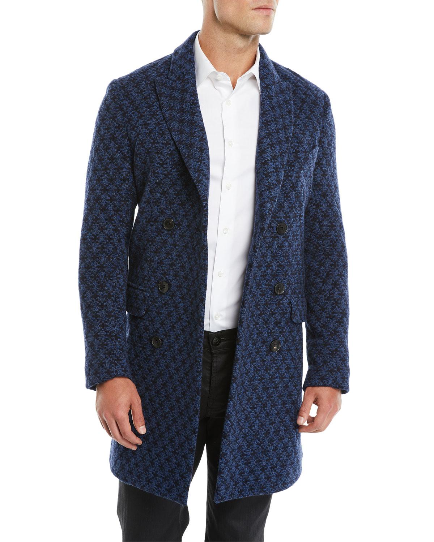 f06c270ac Buy coats & jackets for men - Best men's coats & jackets shop ...