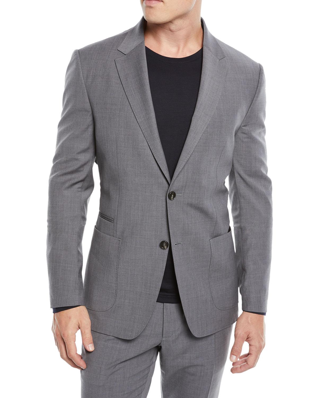 1e30e6789ab2b1 Buy z zegna suits for men - Best men's z zegna suits shop - Cools.com