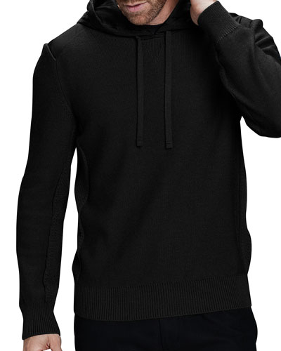 Men's Ashcroft Pullover Hoodie