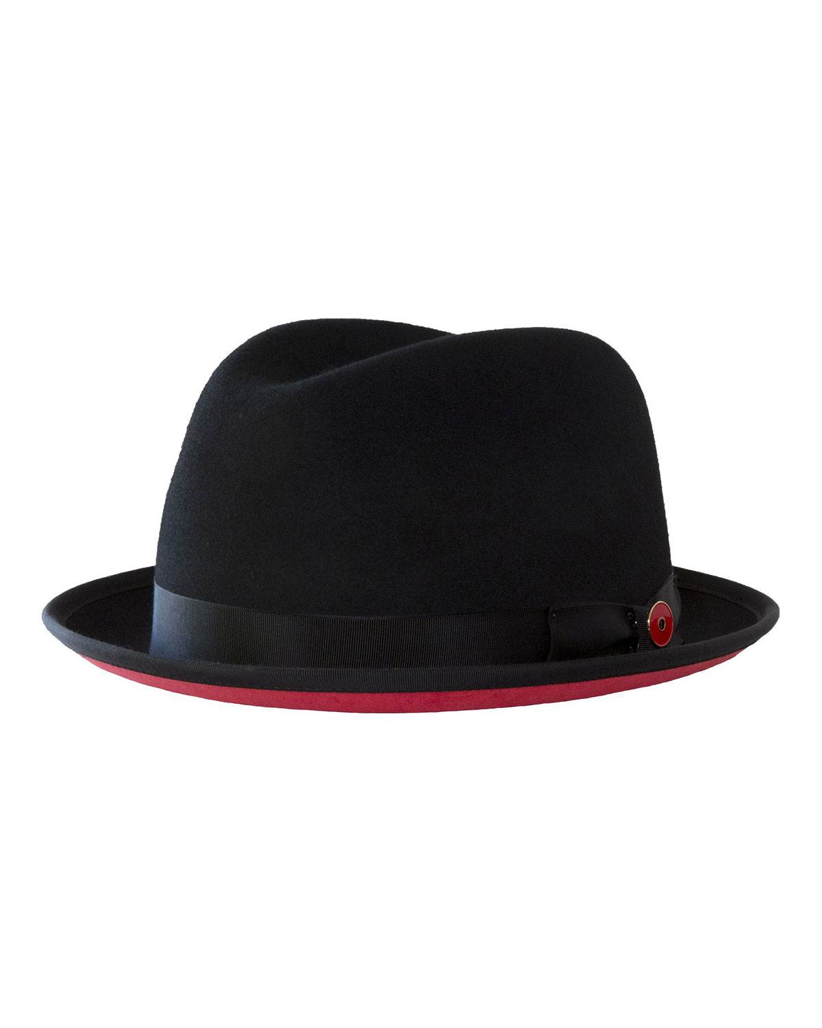 8ed9c3c010116 keith and james fedoras hats for men - Buy best men s keith and ...