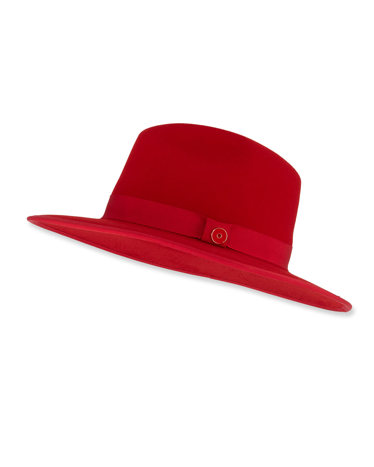 e18620c6a97af Buy keith and james hats for women - Best women s keith and james hats shop  - Cools.com
