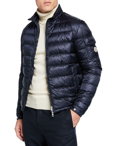 fa262f64a135 Men s Lambot Puffer Jacket Quick Look. Moncler