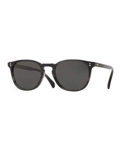 0da5bbcec10 Men s Finley Esq. Universal-Fit Polarized Sunglasses